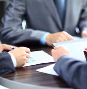 Consulenza tributaria per aziende Vicenza