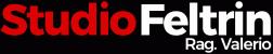 Studio Feltrin Commercialista Vicenza logo 2
